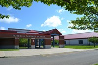 Rotella Interdistrict Magnet School