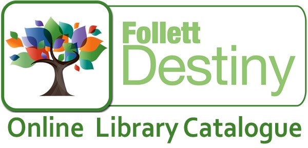 FollettLogo