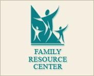 Family Resource Center logo