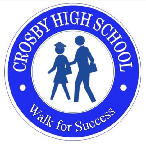 Walk for Success