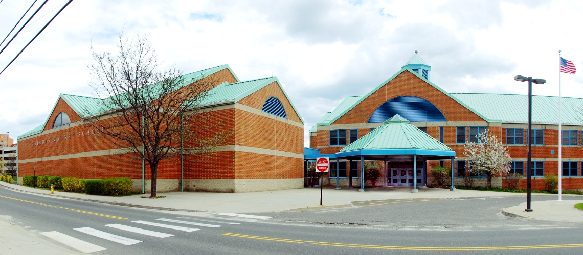 Home Waterbury Public Schools