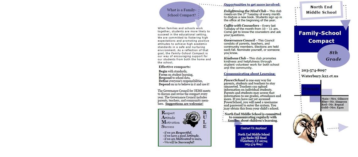 gr 67 8 compact school info