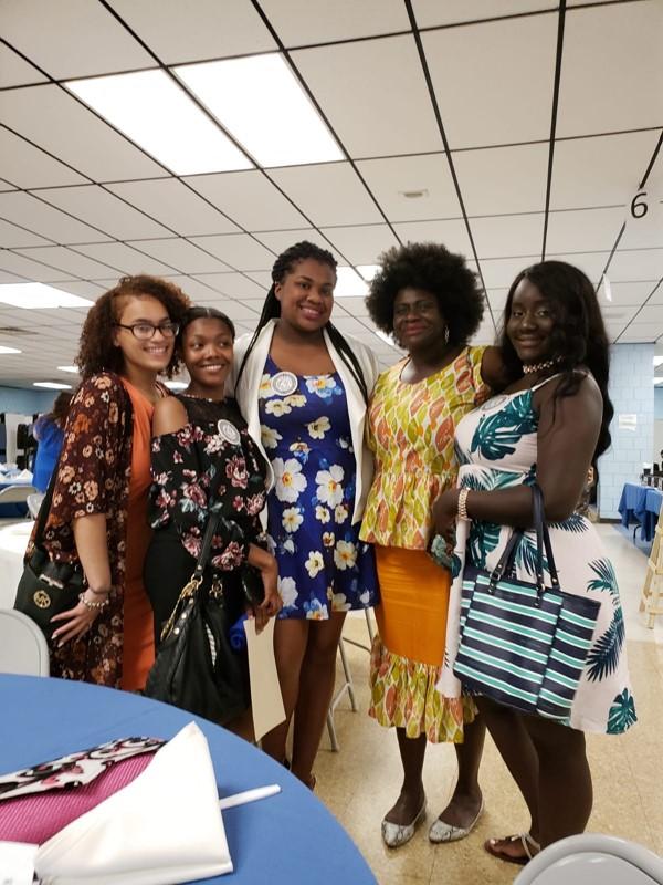Photo gallery crosby high school super senior 2018 toneelgroepblik Images