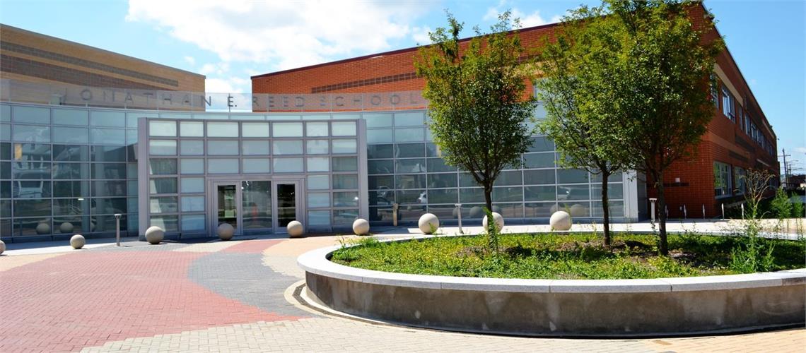 Home - Waterbury Public Schools